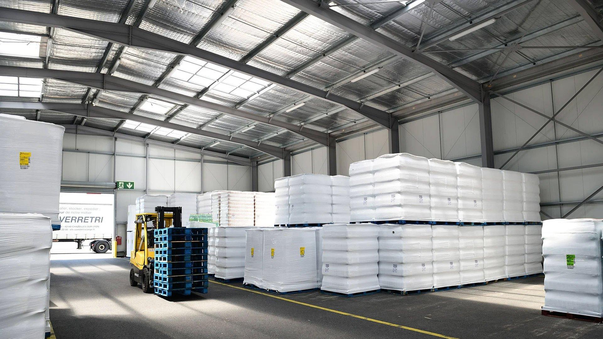 20200625_batiment-industriel-interieur-LOcabri-1