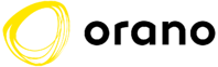 Logo_Orano