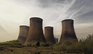 accompagnement industriels nucléaire stockage déchets-vignette