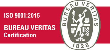 BV_Certification_ISO-9001-2015_locabri