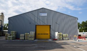 Les alternatives à la location d'un bâtiment modulaire