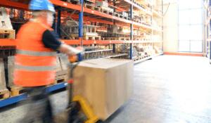 organisation de vos espaces de stockage avec LOCABRI