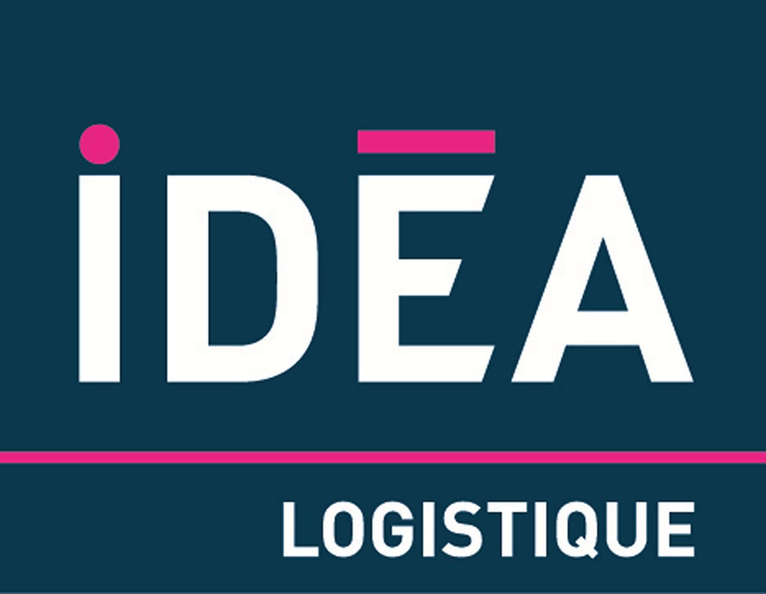 entrepot-stockage-modulaire-idea