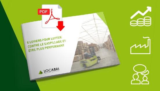 LP-Ebook-Mockup.jpg