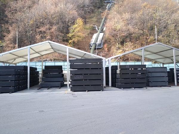 Locabri-auvent-stockage-carbonesavoie