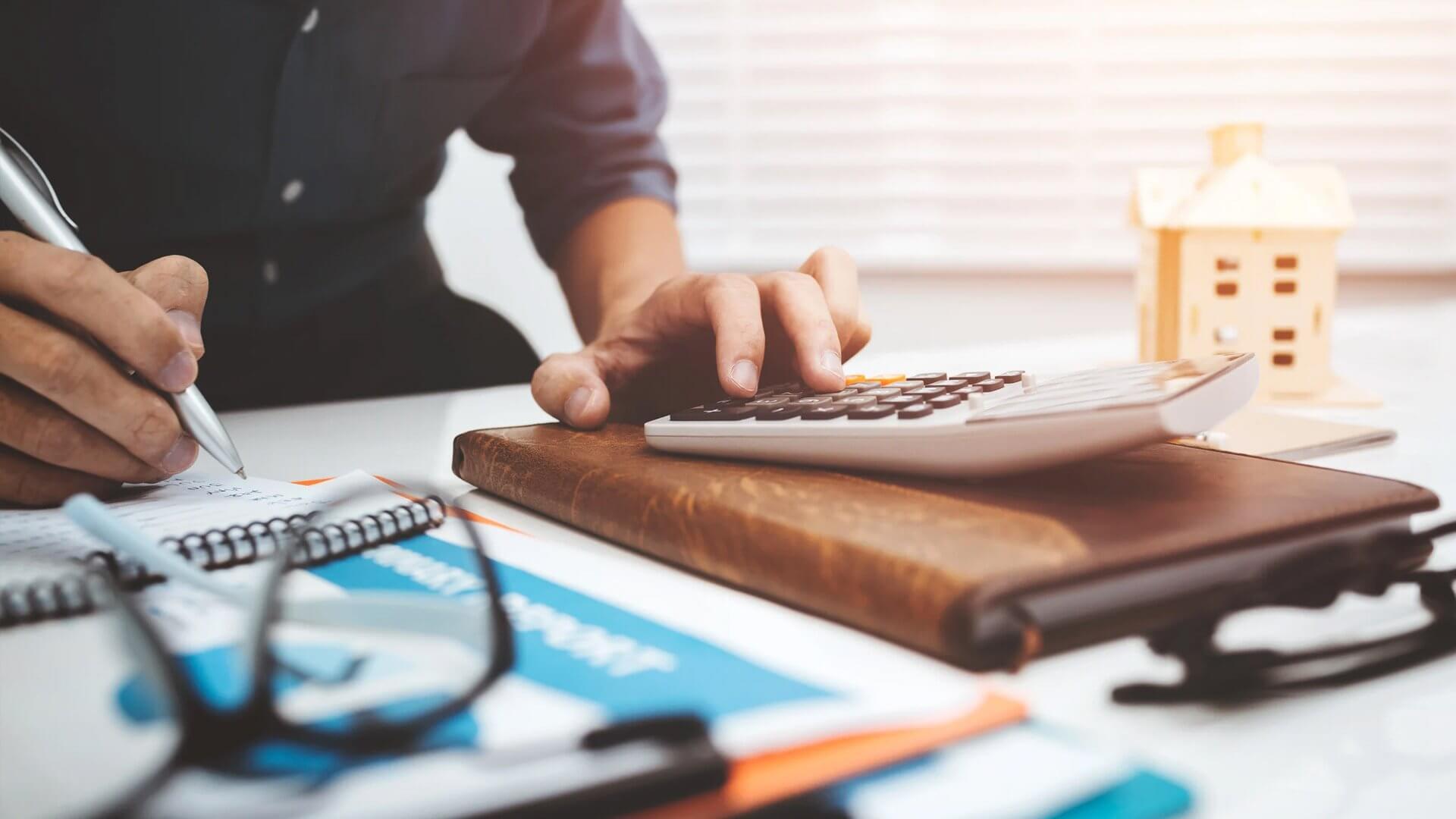Locabri-budget-credit-bail-1