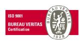 Logo-Bureau-Veritas-1024x556