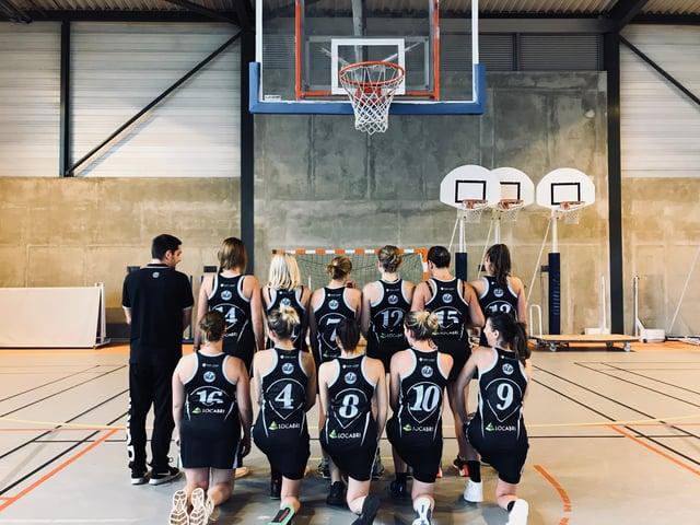 sponsoring-basket-locabri-2017.jpg