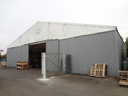 Barnum-industriel-occasion–superficie-600m².png