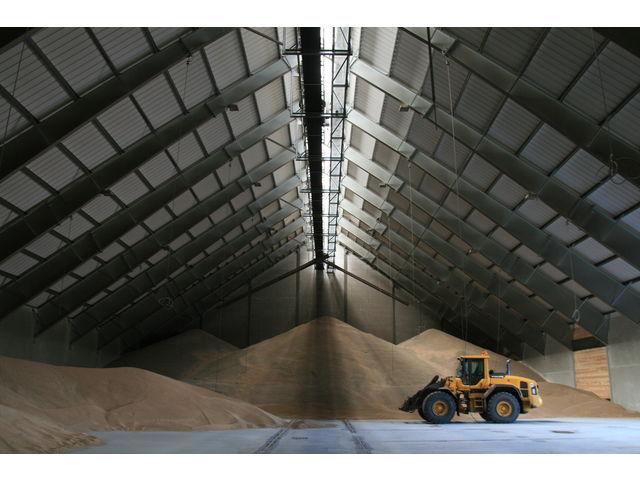 batiments-pour-stockage-en-vrac-001245796-product_zoom