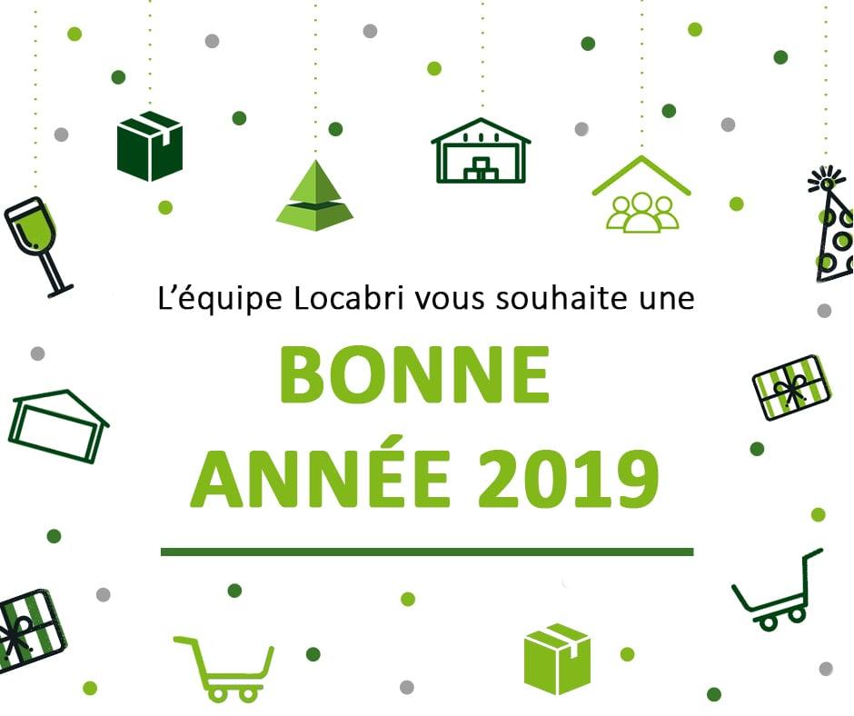 carte-voeux-locabri-2019