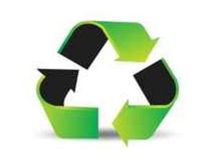 Eco-logistique.png