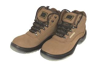 chaussures_de_securite-lexique-locabri.jpg