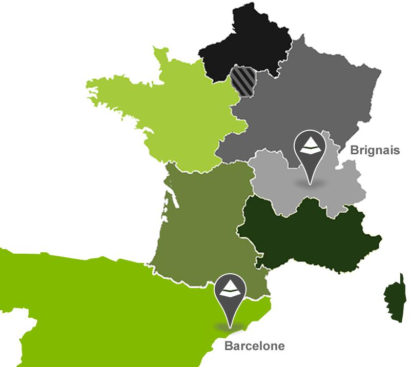 LOCABRI EN FRANCE