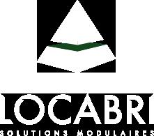 logo locabri modulaire