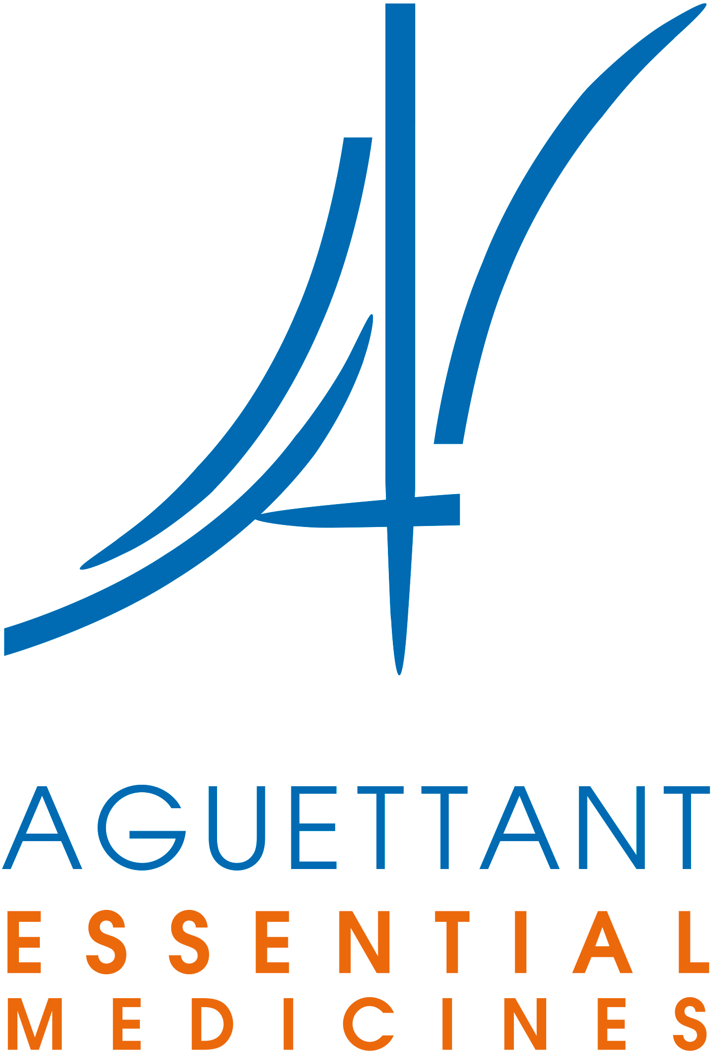 New_logo_Aguettant_GB