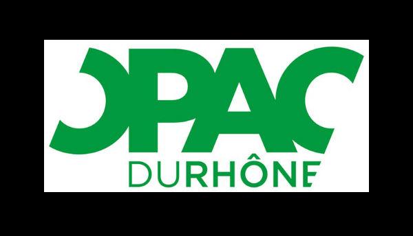 Logo_Auchan-1.png