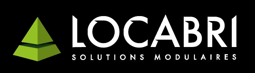 0_header_logo.png