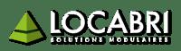 locabri_logo_ombre