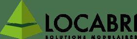 logo locabri-2