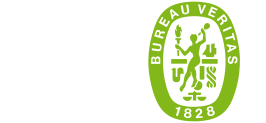 logo_veritas_2015