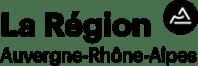region-rhone-alpes-1
