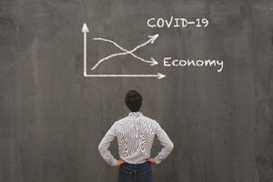 Les conséquences de la crise sur l'activité des PME