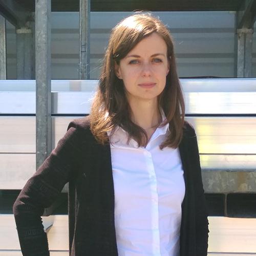 AgnesMaroteaux