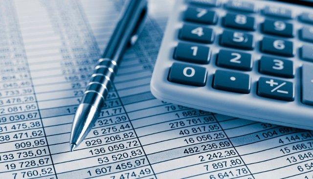 investissement-economique-modulaire.jpg