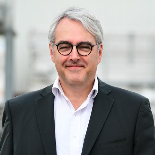 FrançoisMilot
