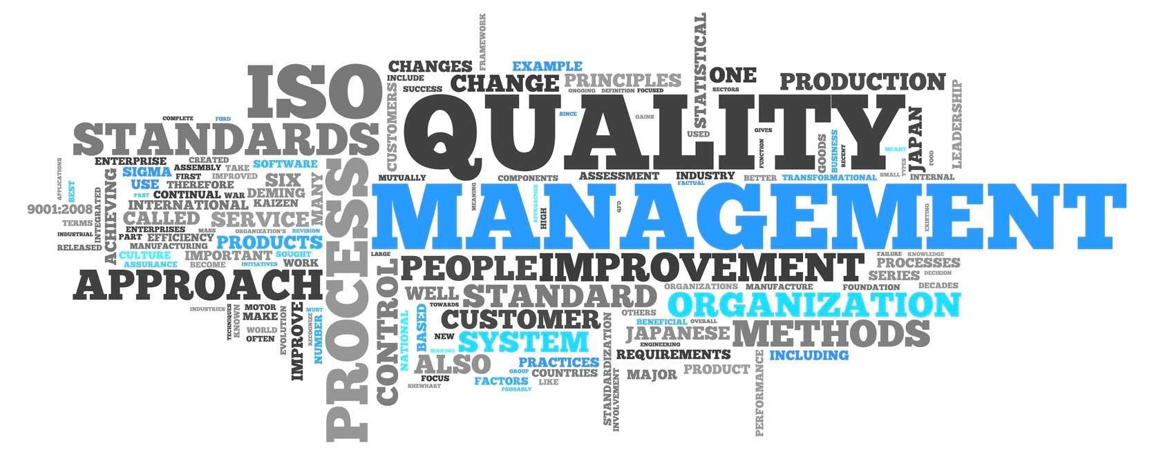 management-qualite-iso-9001-locabri.jpg