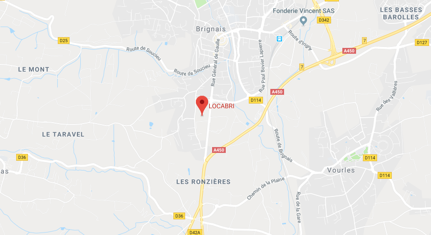 google-maps-locabri-view