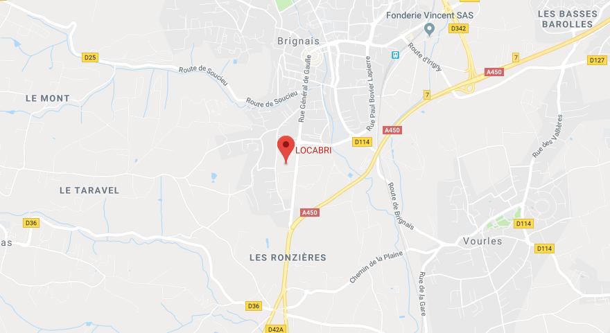 google-maps-locabri-view