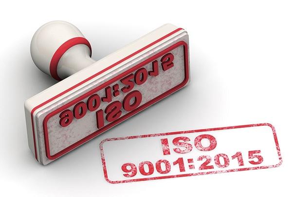 iso-9001-pme-locabri